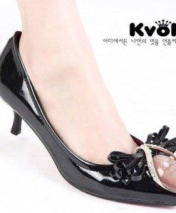 CH2216 Incaltaminte - Pantofi Dama - Pantofi Dama - Incaltaminte > Incaltaminte Femei > Pantofi Dama