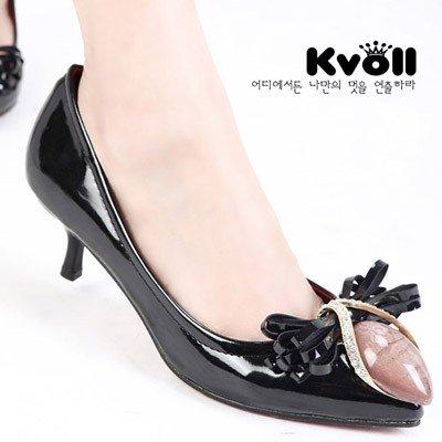 CH2216 Incaltaminte – Pantofi Dama – Pantofi Dama – Incaltaminte > Incaltaminte Femei > Pantofi Dama