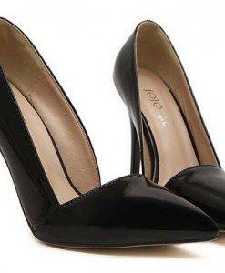 CH2264-1 Pantofi eleganti de ocazie