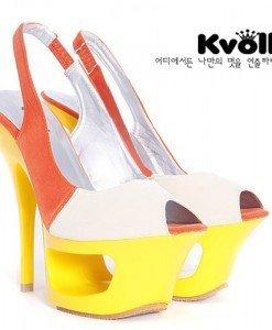 CH591 Incaltaminte - Sandale Dama - Sandale dama - Incaltaminte > Incaltaminte Femei > Sandale dama