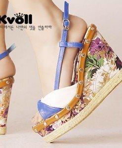 CH607 Incaltaminte - Sandale Dama - Sandale dama - Incaltaminte > Incaltaminte Femei > Sandale dama