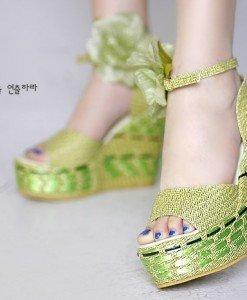 CH631 Incaltaminte - Sandale Dama - Sandale dama - Incaltaminte > Incaltaminte Femei > Sandale dama