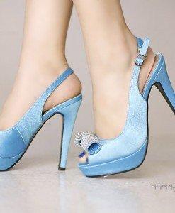 CH660 Incaltaminte - Sandale Dama - Sandale dama - Incaltaminte > Incaltaminte Femei > Sandale dama