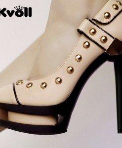 CH696 Incaltaminte - Pantofi Dama - Pantofi Dama - Incaltaminte > Incaltaminte Femei > Pantofi Dama