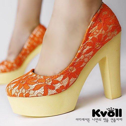 CH761 Incaltaminte – Pantofi Dama – Pantofi Dama – Incaltaminte > Incaltaminte Femei > Pantofi Dama