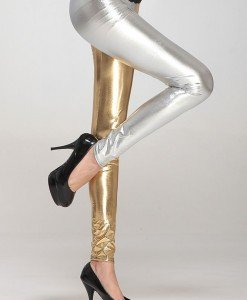 CL123-6 Colanti Dama - Colanti - Haine > Haine Femei > Costume latex si PVC > Colanti