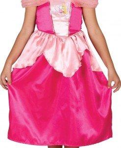 CLD5-55 Costum Halloween copii - Frumoasa adormita - Costume tematice - Haine > Haine Copii > Costume tematice