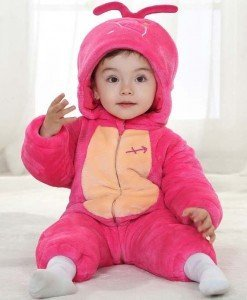 CLD61-55 Salopeta zodia sagetator pentru copii - Costume tematice - Haine > Haine Copii > Costume tematice