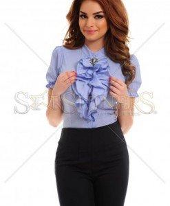 Camasa Artista Elegant Notion Blue - Camasi -