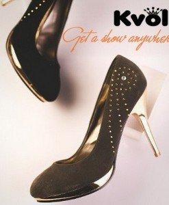 Ch348 Incaltaminte - Pantofi Dama - Pantofi Dama - Incaltaminte > Incaltaminte Femei > Pantofi Dama