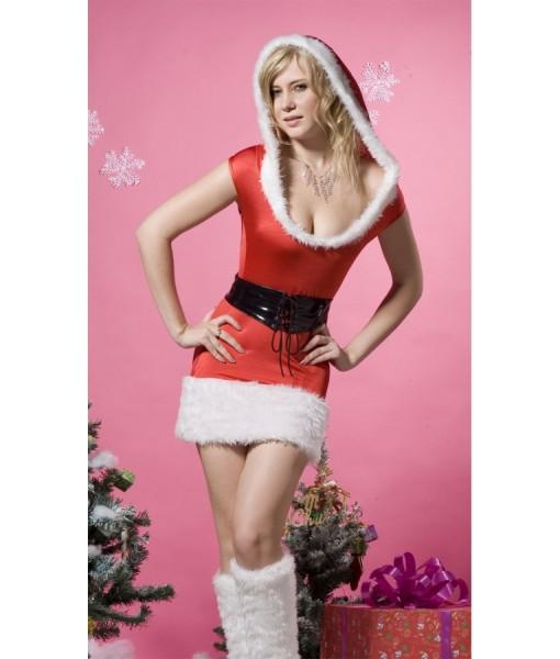 Craciunita Christmas Fur – Craciunite – 0