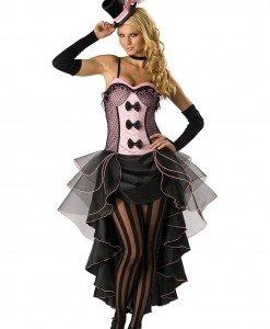 E144-5 Costum tematic Halloween carnaval - Altele - Haine > Haine Femei > Costume Tematice > Altele
