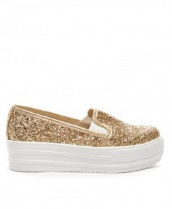 Espadrile Monser Aurii - Casual - Casual