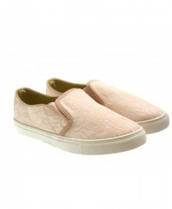Espadrile Planet Roz - Casual - Casual