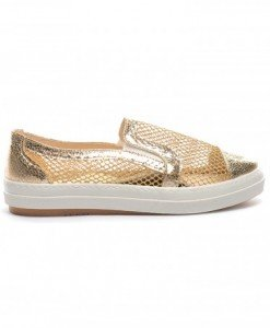 Espadrile Wily Aurii - Casual - Casual