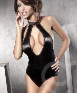 F137 Lenjerie body sexy - Lenjerie body - Haine > Haine Femei > Lenjerie intima > Lenjerie body