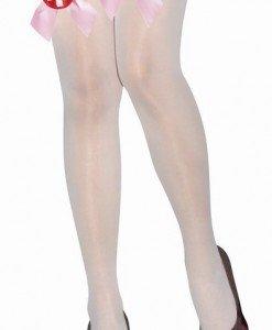 F38 Accesorii ciorapi tematici de asistenta - Ciorapi dama - Haine > Haine Femei > Ciorapi si manusi > Ciorapi dama