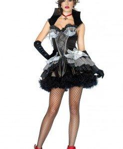 G141 Costum tematic carnaval - Basme si Legende - Haine > Haine Femei > Costume Tematice > Basme si Legende