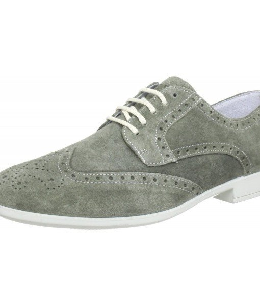 GDY100-18 Pantofi casual din piele intoarsa – Incaltaminte Barbati – Incaltaminte > Incaltaminte Barbati