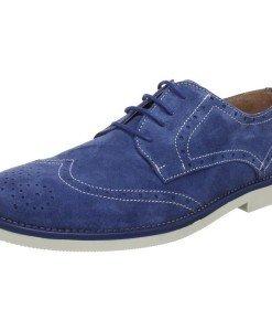 GDY114-4 Pantofi casual din piele - Incaltaminte Barbati - Incaltaminte > Incaltaminte Barbati