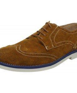 GDY114-8 Pantofi casual din piele - Incaltaminte Barbati - Incaltaminte > Incaltaminte Barbati