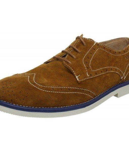 GDY114-8 Pantofi casual din piele – Incaltaminte Barbati – Incaltaminte > Incaltaminte Barbati