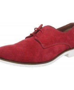 GDY118-3 Pantofi casual din piele - Incaltaminte Barbati - Incaltaminte > Incaltaminte Barbati