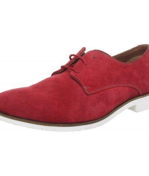 GDY118-3 Pantofi casual din piele – Incaltaminte Barbati – Incaltaminte > Incaltaminte Barbati