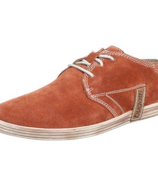 GDY121 Pantofi casual cu siret – Incaltaminte Barbati – Incaltaminte > Incaltaminte Barbati