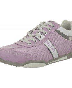 GDY128 Pantofi sport cu sireturi - Incaltaminte sport - Incaltaminte > Incaltaminte Femei > Incaltaminte sport