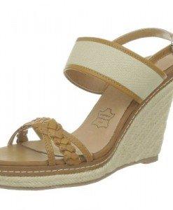 GDY139 Sandale cu talpa ortopedica - Sandale dama - Incaltaminte > Incaltaminte Femei > Sandale dama