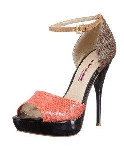 GDY151 Sandale elegante de ocazie - Sandale dama - Incaltaminte > Incaltaminte Femei > Sandale dama