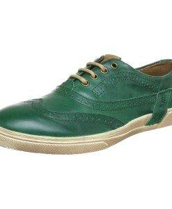 GDY24-12 Pantofi casual din piele - Incaltaminte Barbati - Incaltaminte > Incaltaminte Barbati