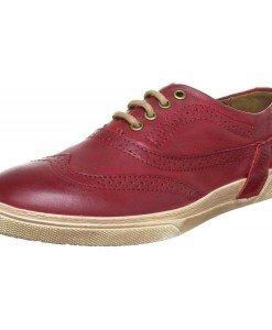 GDY24-3 Pantofi casual din piele - Incaltaminte Barbati - Incaltaminte > Incaltaminte Barbati