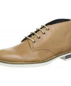 GDY44-8 Pantofi casual barbati - Incaltaminte Barbati - Incaltaminte > Incaltaminte Barbati