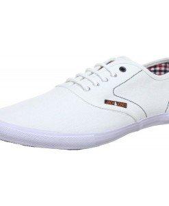GDY60-2 Pantofi sport din material textil cu sireturi - Incaltaminte Barbati - Incaltaminte > Incaltaminte Barbati