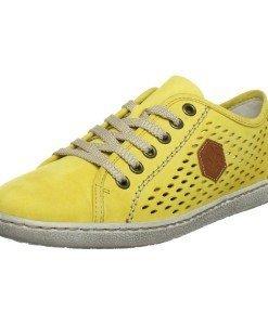 GDY78-9 Pantofi sport de vara decupati in lateral - Incaltaminte sport - Incaltaminte > Incaltaminte Femei > Incaltaminte sport