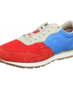 GDY89 Pantofi sport cu sireturi - Incaltaminte Barbati - Incaltaminte > Incaltaminte Barbati