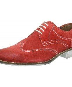 GDY99-3 Pantofi eleganti din piele intoarsa - Incaltaminte Barbati - Incaltaminte > Incaltaminte Barbati