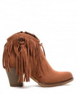 Ghete Anisy Camel - Ghete - Ghete