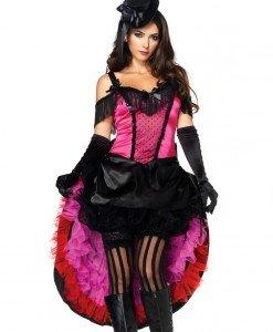 K137 Costum tematic basm legende - Basme si Legende - Haine > Haine Femei > Costume Tematice > Basme si Legende