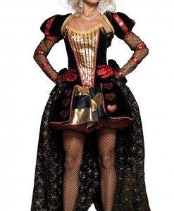 K138 Costum Tematic Carnaval - Basme si Legende - Haine > Haine Femei > Costume Tematice > Basme si Legende