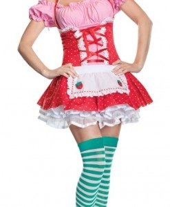 K169 Costum tematic Halloween carnaval - Basme si Legende - Haine > Haine Femei > Costume Tematice > Basme si Legende