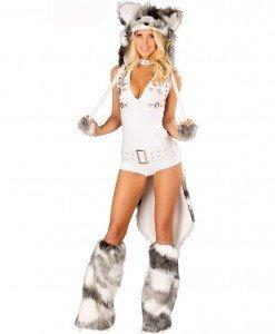 K248 Costum Tematic Koala - Animalute - Haine > Haine Femei > Costume Tematice > Animalute