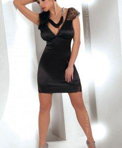Livia Corsetti 14 - Lenjerie Desu Elegant Femei - Livia Corsetti - Haine > Brands > Livia Corsetti