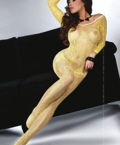 Livia Corsetti 58- Bodystocking Femei Sexi - Livia Corsetti - Haine > Brands > Livia Corsetti