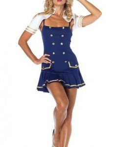 M65 Costum tematic marinar - Armata - Marinar - Haine > Haine Femei > Costume Tematice > Armata - Marinar
