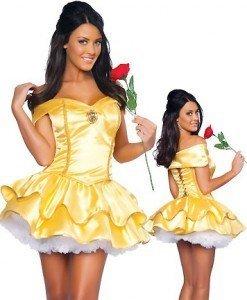 M74 Costum tematic basm legende - Basme si Legende - Haine > Haine Femei > Costume Tematice > Basme si Legende