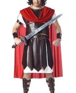 MAN1 Costum tematic gladiator - Costume Tematice - Haine > Haine Barbati > Costume Tematice