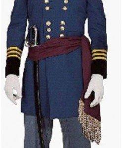 MAN6 Costum tematic armata barbati - Costume Tematice - Haine > Haine Barbati > Costume Tematice